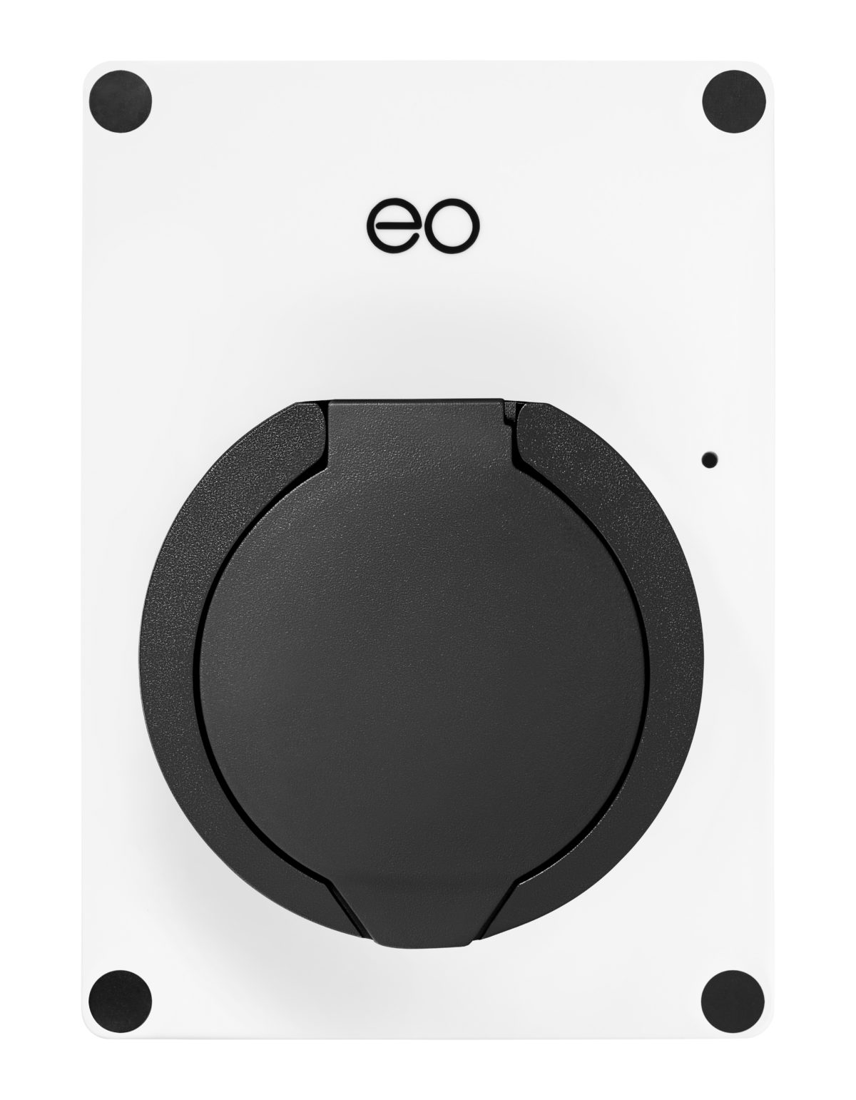 eoMini blanco