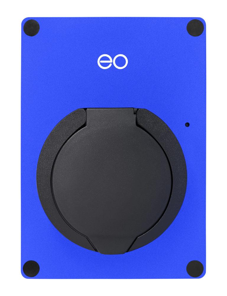 eoMini azul