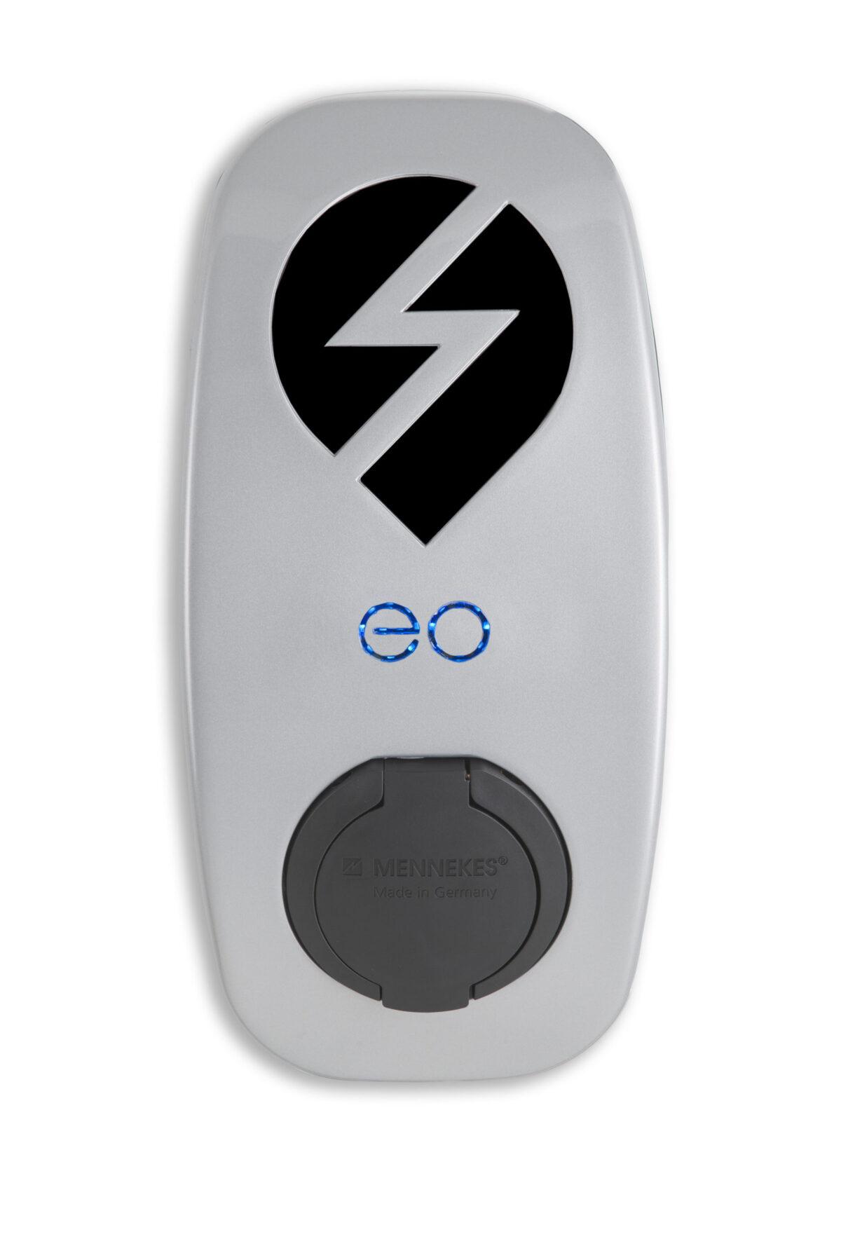 EO Basic socket
