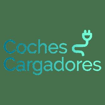 Logo Coches Cargadores